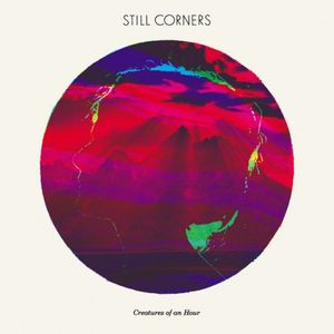 12/02/12 with Still Corners Part 2