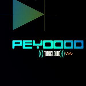 MIX Peyoooo prt 5