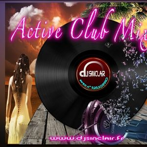 Active Club Mix 93