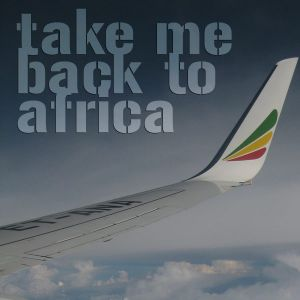 Radio Clash 183: Take Me Back to Africa – video and audio podcasts!