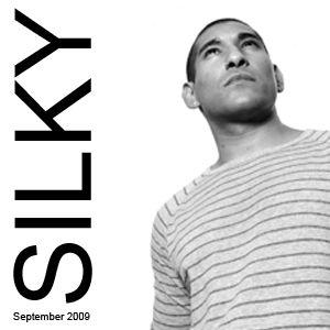 SILKY After Dark Vol 4