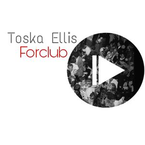 Toska Ellis Forclub (05.04. 2017)