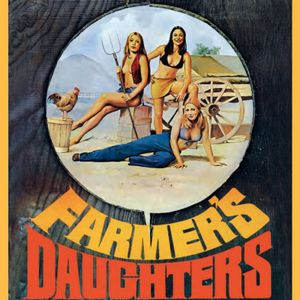 Farmer's Daughters with Holly Hill 260617