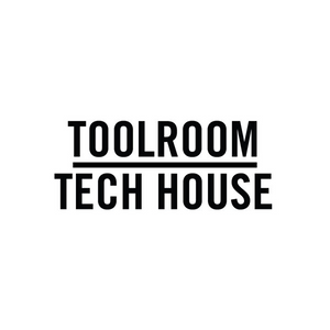 Toolroom Records Vol. 4 - mixed by Matias Lobal