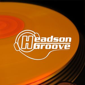 Headson Groove - NuDisco_House Mix