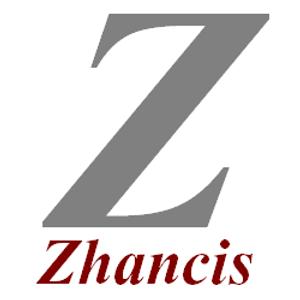 DJ Zhancis - Compilation Vol.9 - February 2014