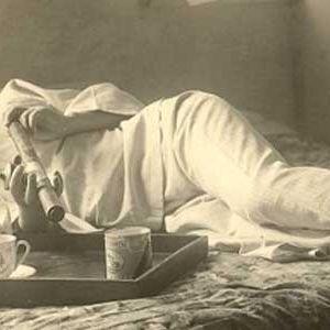 La prohibition de l'opium en Chine et en Indochine - Xavier Paulès