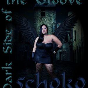 Dark`n´Dirty Groove Mix