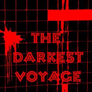 THE DARK VOYAGE  (md mixtape special 1)