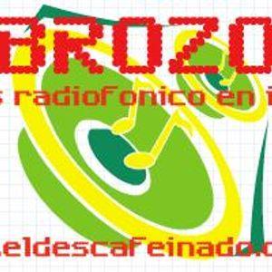 Sabrozone 18-05-12