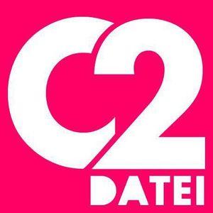C2-Datei Mix .✪1/0✪