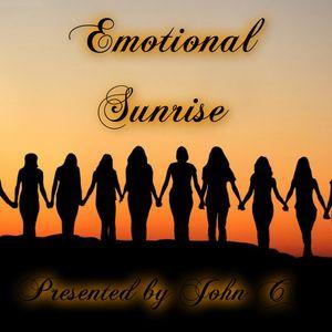 Emotional Sunrise Ep 003