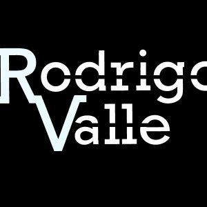 The Fusion Of Sound 02 by Rodrigo Valle
