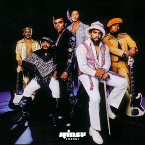 Keep It Sample spécial The Isley Brothers invite Uncle Tex - 20 Mai 2018