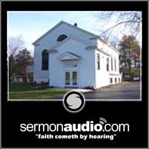 Biblical Evangelism (5)