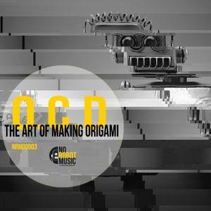 O.C.D. Promo Mix- NoRobot Deep Vibes!