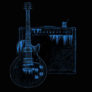 'Soul Time' # 67 ~ 'Blues On The Rocks' Part Three