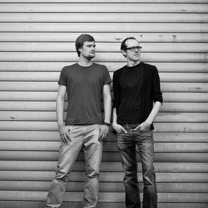Kollektiv Turmstrasse - Mix June 2013