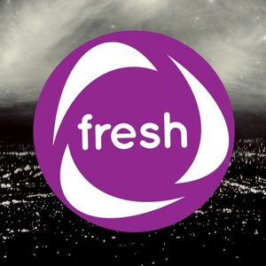 This week on Fresh FM