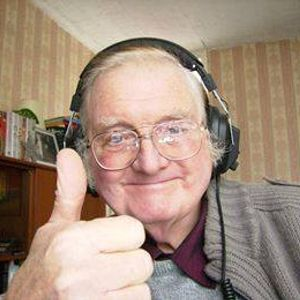 Ben Morris Radio Show From UK