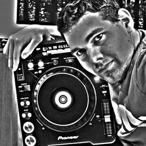 DJ Burnatix - Back Again Vol.2