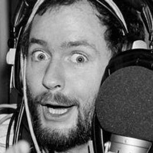 The Kenny Everett Radio 2 Show , 14th November 1981