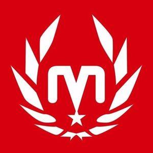 Mark Pledger - Melodik Revolution 046