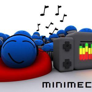 Wi - Minimectro 01
