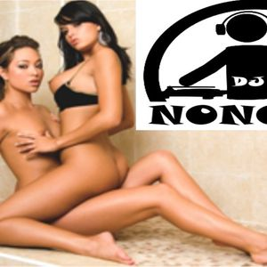 Electro House Nonochland Mix August 2013 Part1 by DJ Nonoch