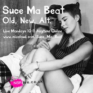 Suce_Ma_Beat_3 The Tour Info Show