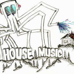 House Sundays: Episode 18 - June 17 2012