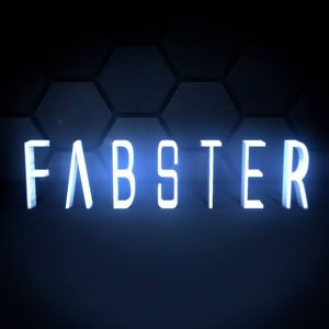 Fix & Fabster in the Mix 001-2014
