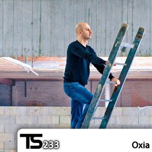 Tsugi Podcast 233 : Oxia