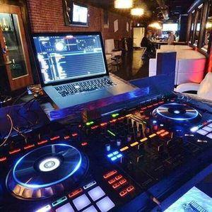 DJ RAGAS-FEEL GOOD MUSIC MIX