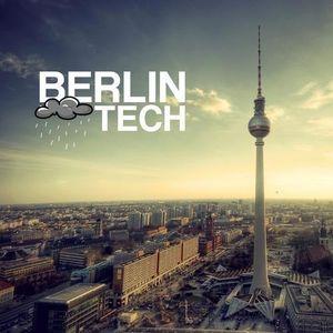 Berlin tech house beatport by totolehero mixcloud for Beatport classic tech house
