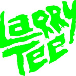 Larry Tee - The Carnage Mix