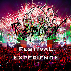 Festival Experience EP.9 28/01/17