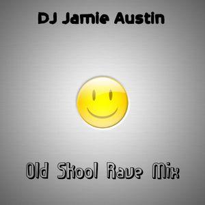 Old Skool Rave mix