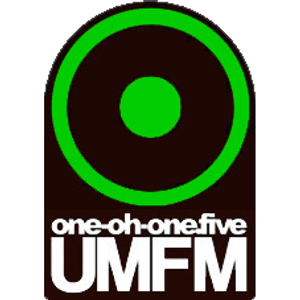 sHIFT Radio April 13 2018 Oxide & Alexander Krygsveld