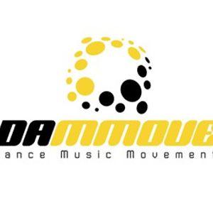 La Bomba part 2 (Exa FM, 2013)