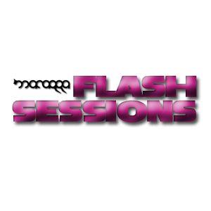 Macarra Flash Sessions #35