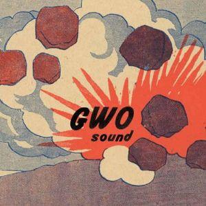 Gwo Sound (27.12.16) w/ Jean Toussaint