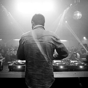 """House Is More Than Just Music: Episode 5 """"Special Guest: CLOCKWORK"""""""