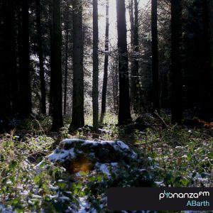 PhonanzaFM Mar 19th 2010 ABarth (Promo)