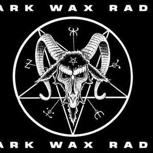 DarkWax Radio11-12-09MINIMIXONYX