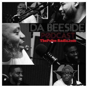 Dabeeside 11/11 Episode W/ Migos Interview