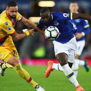 PREVIEW: Crystal Palace v Everton