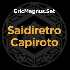 SaidiretroCapiroto