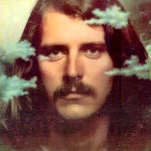 do you like...MICHAEL FRANKS? - mixed by jFeathers