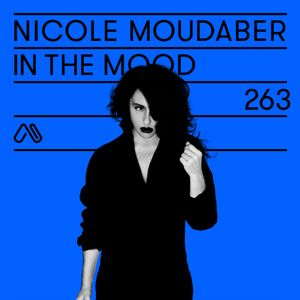 In The MOOD - Episode 263